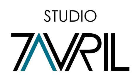 Studio 7 Avril